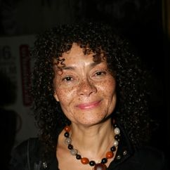 Mariette Monpierre Image