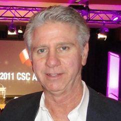 David Solomon Image