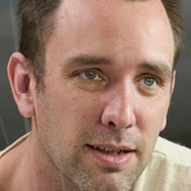 Andrew Kemler