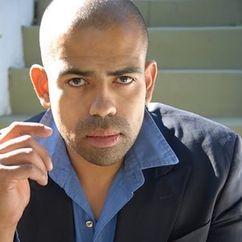 Eliezer Ortiz Image