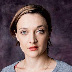 Regine Zimmermann Image