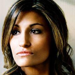 Nicole Alonso Image