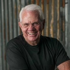 John Wilder Image