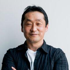 Koichi Sakamoto Image