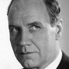 Gösta Cederlund Image