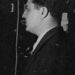 Raffaello Matarazzo Image
