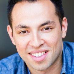 Edsson Morales Image