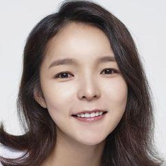 Park Jin-joo Image