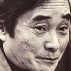 Chūji Kinoshita Image