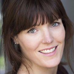 Kate Davies-Speak Image