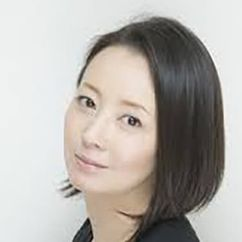 Katsumi Takahashi Image