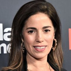 Ana Ortiz Image