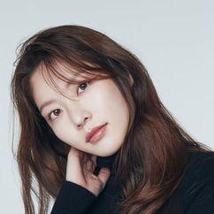 Gong Seung-yeon Image