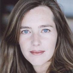 Aurélie Eltvedt Image