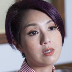 Miriam Yeung Image