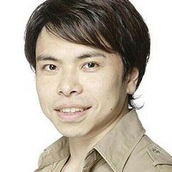 Takashi Onozuka Image
