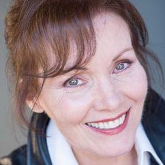 Kerrie Keane Image