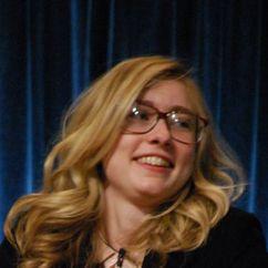 Elizabeth Meriwether Image