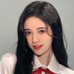 Ju Jingyi Image