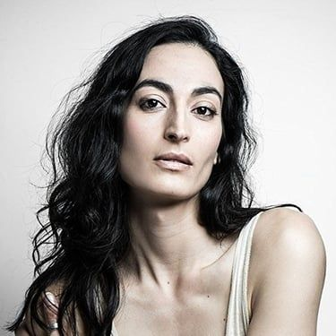 Laëtitia Eïdo