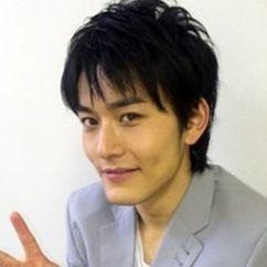 Tomoya Warabino Image
