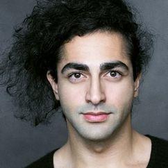 Reza Diako Image
