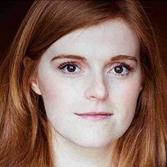 Lauren Cochrane Image