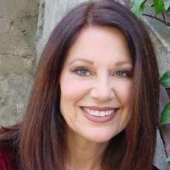 Brooke Tansley Image