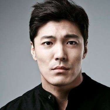 Lee Jae-yoon Image