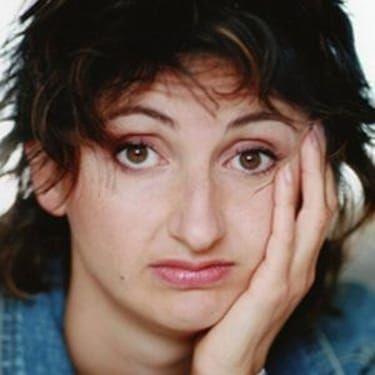Fabienne Galula