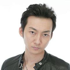 Kazuki Namioka Image
