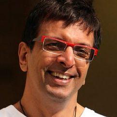 Javed Jaffrey Image