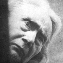 Henriette Gérard Image