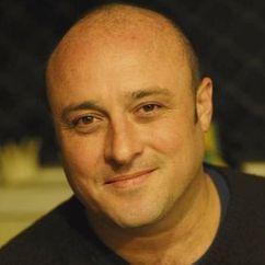 Renaud Jadin Image