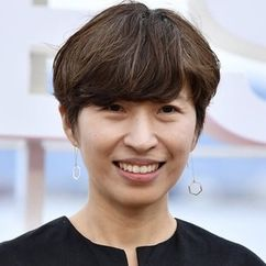 Chung Seo-kyung Image