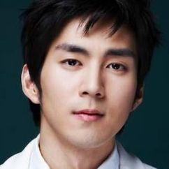 Kwon Hae-sung Image