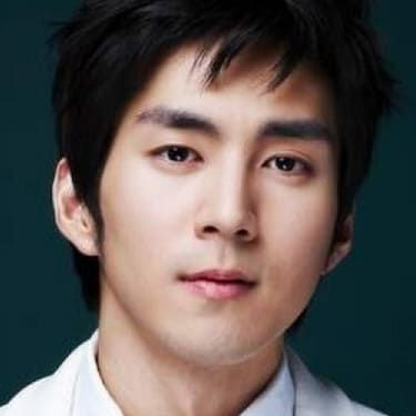 Kwon Min Image