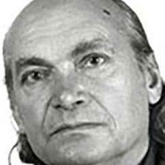 Oleg Yanchenko Image