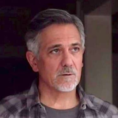 Carlos Lacámara