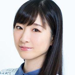 Ikumi Hayama Image