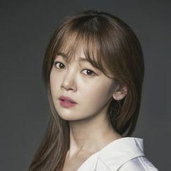 Kim Bo-mi Image