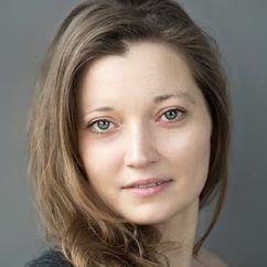 Esther Maaß Image
