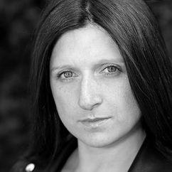 Emily Aston Image