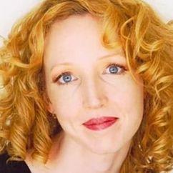 Darlene Hunt Image