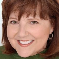 Miriam Flynn Image