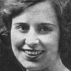 Josefina Díaz Image