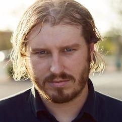 Ryan Kruger Image