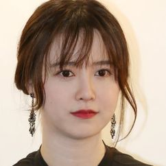 Koo Hye-sun Image