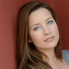 Ashley White Image