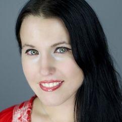Sandra Rosko Image